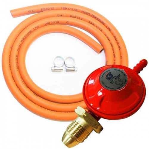 Gas Grill Gas Hose