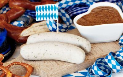 Wholesale Oktoberfest Catering Products: You'll Love the New Range!