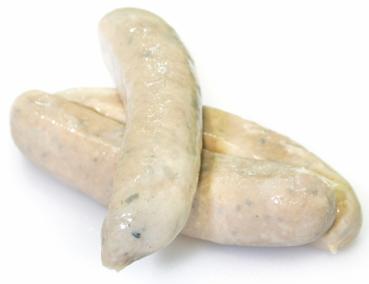 Weisswurst UK wholesale suppliers
