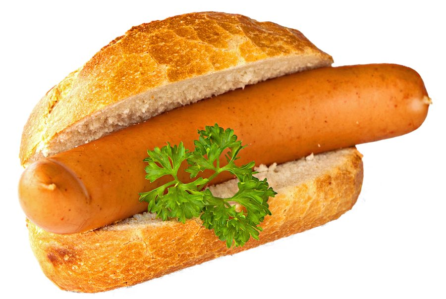 Cheese hot dogs wholesale UK suppliers and distributors