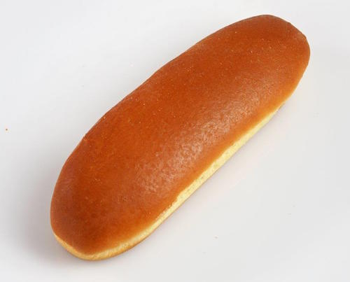 wholesale brioche hot dog roll bun