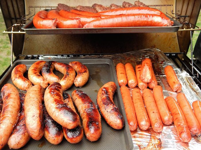 Premium Hot Dogs UK Suppliers: Check Hot Dogs Wholesale Prices Today!