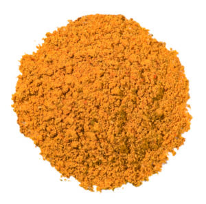 Curry Spezial Curry Powder